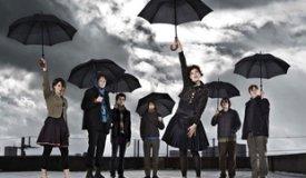 Группа Arcade Fire получила премию Polaris Music Prize