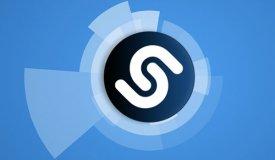Shazam: «Россия — наш третий по величине рынок»