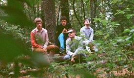 Группа Polska Radio One выложила в сеть свой новый сингл