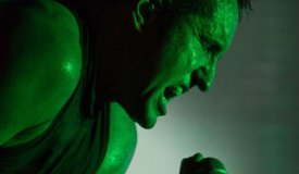 Nine Inch Nails представили новый трек Copy Of A