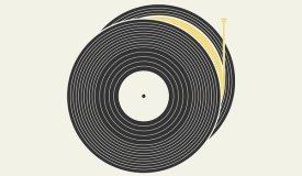Плейлист: песни 60-х, которые вы вряд ли слышали