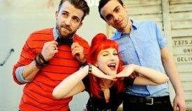 Paramore представят песню Renegade в эту среду