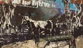 At The Drive-In — in•ter a•li•a (2017)