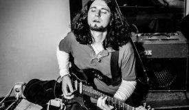 Гитарист Fourth I.D. о своих любимых альбомах 2014 года