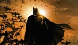 Стал известен саундтрек к игре Batman: Arkham City