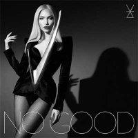Ivy Levan — No Good (2015)