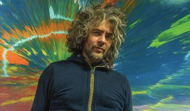 The Flaming Lips: 14 фактов, которых вы не знали
