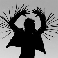 Twin Shadow — Eclipse (2015)