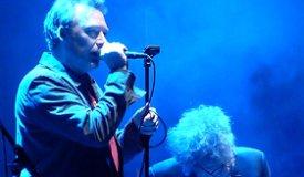 The Jesus and Mary Chain выпускают виниловый бокс-сет
