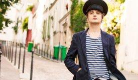 Пит Доэрти и Babyshambles презентуют свой новый альбом в Москве