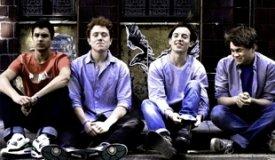 Bombay Bicycle Club выпускают новый альбом в августе