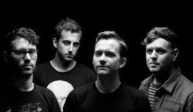 Cymbals Eat Guitars делятся первым треком с новой пластинки