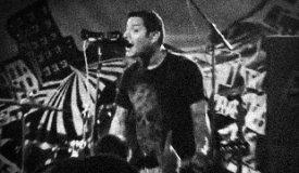 Mike Herrera в клубе Plan B: обзор концерта, видео