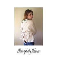 Christopher Owens — Chrissybaby Forever (2015)