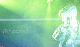 Instarock: On-The-Go в клубе 16 Тонн (26.07.2014)