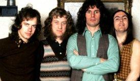 Глэм-рокеры Slade готовятся к выпуску нового диска