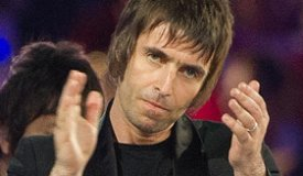 Дейв Сайтек (TV On The Radio) хочет поработать с Галлахером младшим после распада Beady Eye