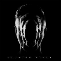 Ocean Jet — Glowing Black (2017)