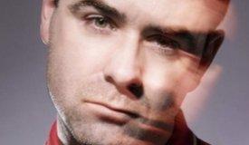 Фронтмен The Beta Band записывает сольный социальный альбом