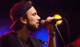 Primrose: «Песню нужно писать максимум три дня»