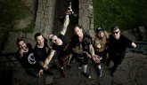The Real McKenzies — ОТМЕНА!