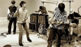 The Stone Roses подтвердили свое воссоединение