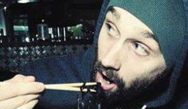 Британский продюсер Kidkanevil выступит в клубе «16 Тонн»