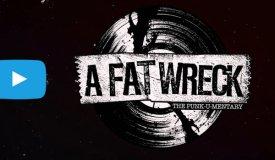 ТЬЮБ: фильм о панк-лейбле Fat Wreck перевели на русский
