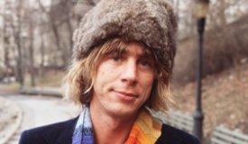 Основатель группы Soft Machine, Кевин Эйерс, найден мертвым