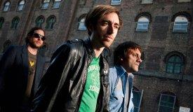 A Place To Bury Strangers везут в Россию новый альбом