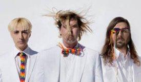 Американцы Liars сняли жуткое видео на сингл «I'm No Gold»