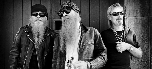 zz top la futurazz top скачать, zz top sharp dressed man, zz top la grange, zz top слушать, zz top i gotsta get paid, zz top bad to the bone, zz top rough boy, zz top legs, zz top фото, zz top tush, zz top eliminator, zz top pincushion, zz top википедия, zz top без бороды, zz top альбомы, zz top la futura, zz top лучшее, zz top velcro fly, zz top mescalero, zz top afterburner