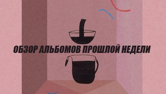 Новости донэнерго ростовской области