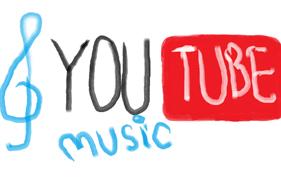 YouTube поделился подробностями о собственном музыкальном сервисе