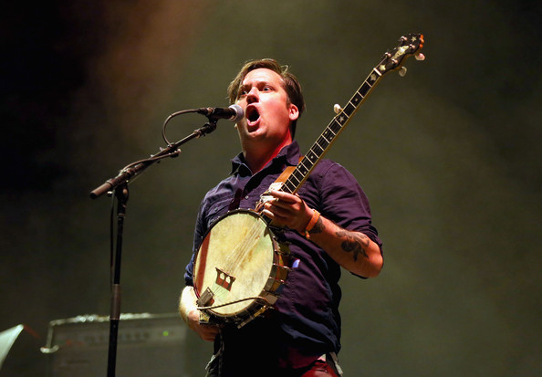 modestmouse2013_band