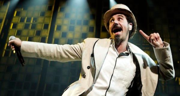 Serj-Tankian_live