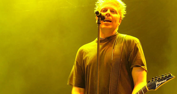 the_offspring_live