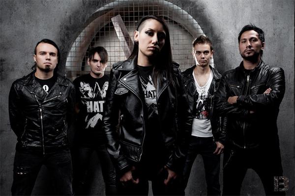 louna_2013_arena-moscow_piter-band