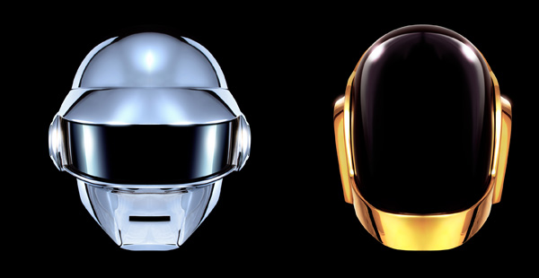 daft punk Complete your daft punk record collection discover daft punk's full discography shop new and used vinyl and cds.