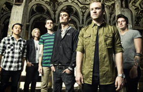 Fearless Records анонсировали 6ой по счету сборник «Punk Goes Pop Volume»