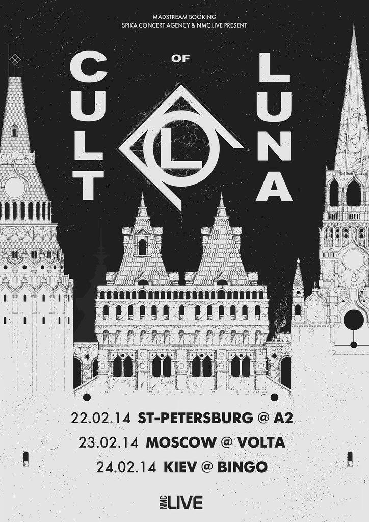 cult-of-luna_2014_russia