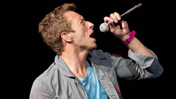 2014_coldplay
