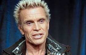 billy-idol_2014.jpg