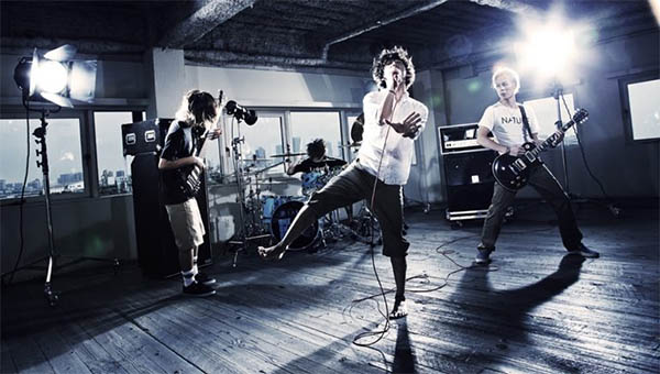 One-Ok-Rock_2014_band
