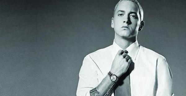 Скачать Лучшие Песни Eminem Торрент