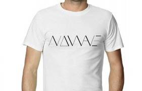 Магазин винтажной одежды «No Wave» запустил краудфандинг-проект