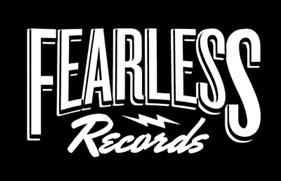 Лейбл Fearless Records выложил в сеть сборник «Punk Goes Pop Volume 6″