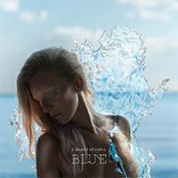 Рецензия на альбом iamamiwhoami – Blue (2014)
