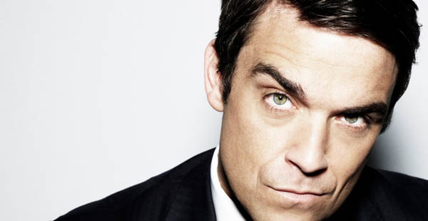 robbie williams rock dj