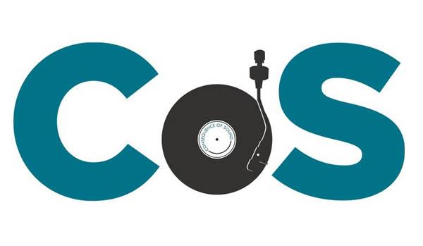 50 лучших пластинок 2014 года по версии сайта Consequence Of Sound